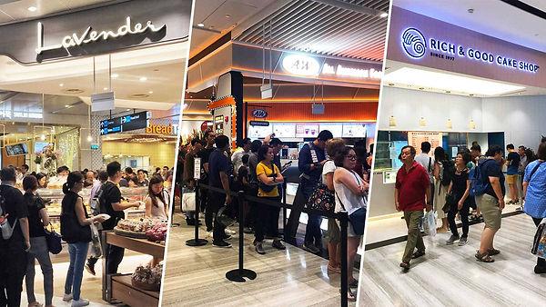 the-queues-at-jewel-changi-airport.jpg