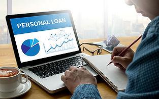man-computer-personal-loan.jpg