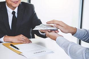 business-loan.jpg