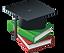 Education-Cap-Books-PNG.png