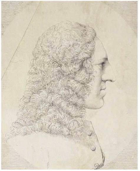 Ponzone sketch Old Pretender 1737-41.jpg