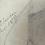 "Thumbnail: Elisabeth Jerichau-Baumann (Danish, 1819-1881) ""Egyptian girl"" Cairo 1870"