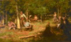 MacGeorge Bark-peelers_edited.jpg