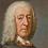 Thumbnail: Andrea Soldi (Italian, 1703-1771) Portrait of James Francis Edward Stuart, 1755