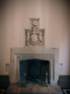 Historic%20fireplace_edited.jpg