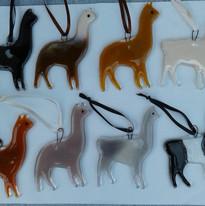 Alpaca Selection