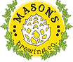 Masons Brewing Co.png