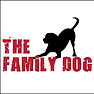 The Family Dog.png