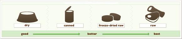 food-scale.jpg