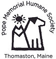 Pope Memorial Humane Society.jpg
