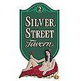 Silver Street Tavern.jpg