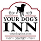 You Dog's Inn.png