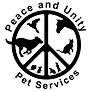 Peace & Unity Pet Care.png