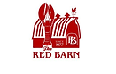 The Red Barn.png
