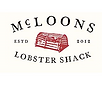 McLoons Lobster Shack.png