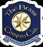 Brass Compass.png