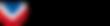 meribel 2.png