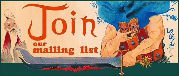 finalmailinglist_hires.png