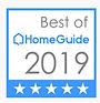 Home Guide Logo.jpg