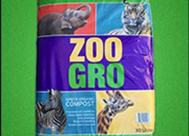 Zoo Gro