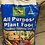 Thumbnail: Grow Better All Purpose Plant Food 2.5 kg