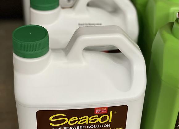 Seasol 2 litres