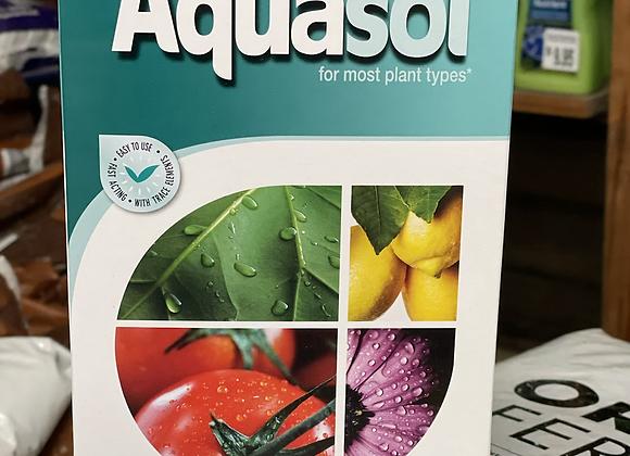 Aquasol 600g