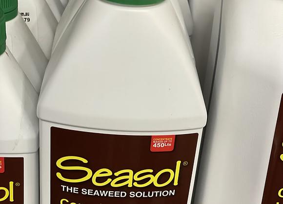 Seasol
