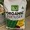 Thumbnail: Grow Better Organic Fertiliser 2.5 kg pellets