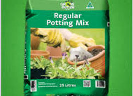 Regular Potting Mix
