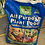 Thumbnail: Grow Better All Purpose Plant Food 5 kg