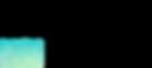 Aldernativ-Logo-rgb.png