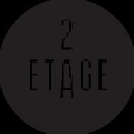2etage_logo_137x137.png