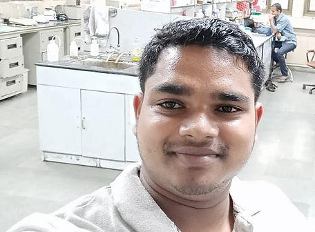 WhatsApp Image 2021-08-30 at 10.34.19 PM.jpeg
