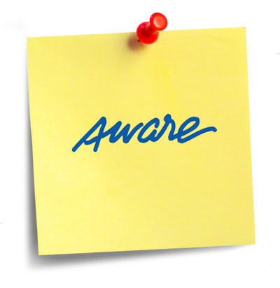 aware1.jpg