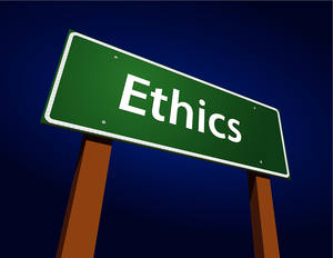 Hire Someone Who is Ethical