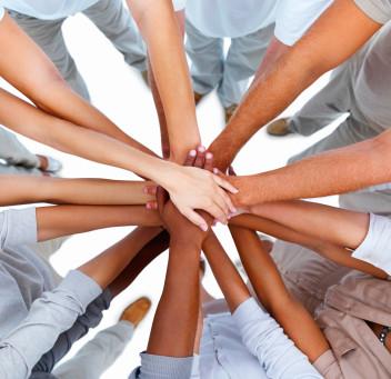 employee-unity.jpg