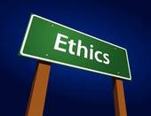 Nonprofit Ethics - Salaries & Perks