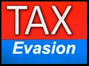 Nonprofit Ethics – Tax Evasion