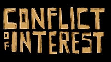 Nonprofit Ethics – Conflict of Interest