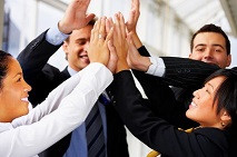 Employee Loyalty…It's Management's Responsibility