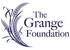 Grange Foundation Logo Blue Website.png