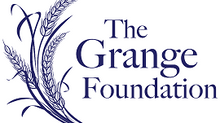 GRANGE FOUNDATION Selects Bernhardt Consulting Co. to Enhance Fundraising,  Marketing and Communicat
