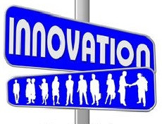 Constructive Conflict and Innovation