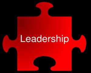 Principled Leaders