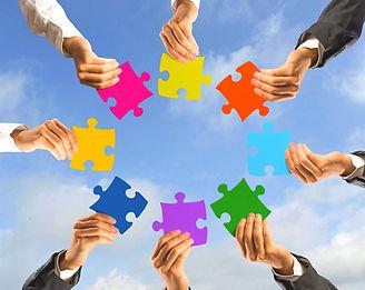 nonprofit, non-profit, consultant, consulting