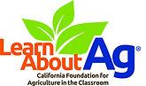 CF AITC Logo.jpg