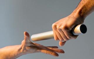 baton-passing.jpg
