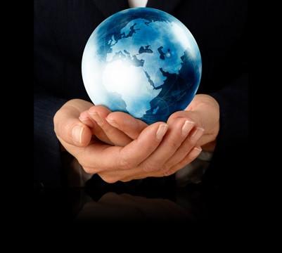 CSR-Balance.jpg