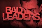 Horrible Leaders, Horrible Bosses